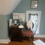 The Kalamazoo House Bed and Breakfast Foto