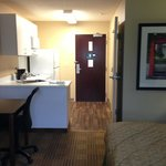 Extended Stay America - Orange County - Yorba Linda resmi