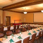  Banquet Hall