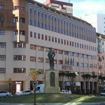  Hotel Monte Conquero