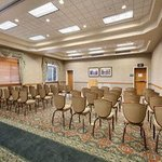  Meeting Room - Rainier Room West