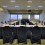  Meeting Rooms in Monterey