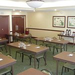 Fairfield Inn &amp; Suites by Marriott Butler