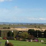 Foto de Brora Lodge B&B