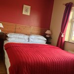 Bilde fra Brownes Bed & Breakfast Dingle