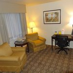 BEST WESTERN PLUS Seacliff Inn