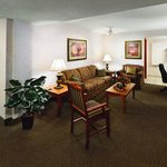 BEST WESTERN Ramkota Hotel