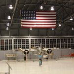 EAA Air Adventure Museum