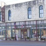 Coryell Museum Historical Center