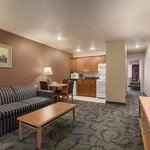 Poco Inn &amp; Suites Hotel