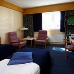 BEST WESTERN Hotel Eyde