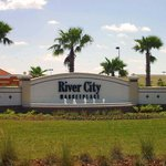  River City Marketplace 2 miles