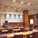  Gran Forum Meeting Room