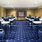  Prairie Rose Meeting Room