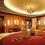Meeting Room Lobby