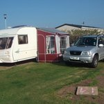 Eyemouth Holiday Park - Park Resorts