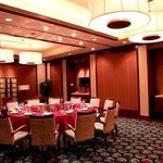  Wan Li VIP Room