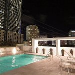 Foto de Residences at Brickell First - Miami by Elite City Stays