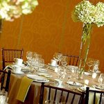  Grand Ballroom  Elegant Details