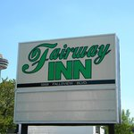 Fairway Motor Inn