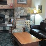 Foto van AmericInn Lodge & Suites Cloquet