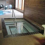Foto di AmericInn Lodge & Suites Cloquet