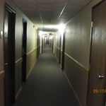 Foto AmericInn Lodge & Suites Cloquet