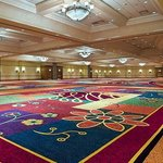  St. Augustine Ballroom