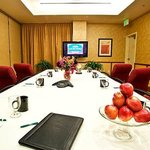  Meeting Room Facility