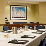  Harbor Meeting Room