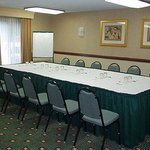 Meeting Room Conference