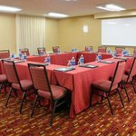 Meeting Room B