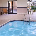 Courtyard by Marriott Dayton South/Mall