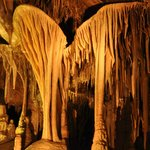 Lehman Caves
