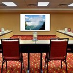 Salon B Meeting Room