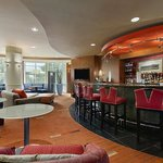  Lobby Bar