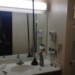 Photo de Quality Inn Meadowlands