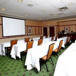  Blount Meeting Room