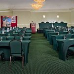 Great South Bay Meeting Room