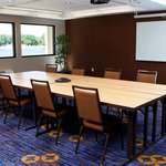  Grand River Meeting Room
