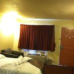 Foto de Econo Lodge West Dodge