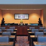 Courtyard by Marriott Edison/Woodbridge
