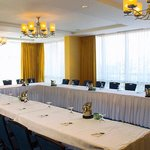 Seabreeze Meeting Room