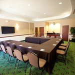  Irish Hills Meeting Room