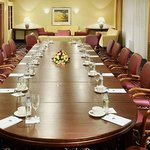  Sopot Conference Room