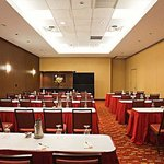  Ontario C Meeting Room