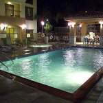 Courtyard by Marriott Thousand Oaks