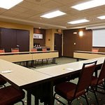 Purdue Meeting Room