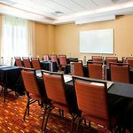  Denver Meeting Room