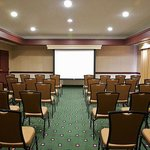  Tipton Meeting Room